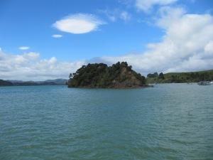 Tauranga Bay