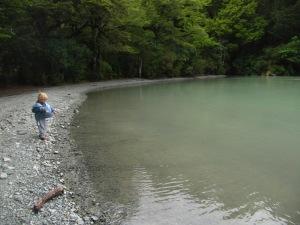 Lake Gunn