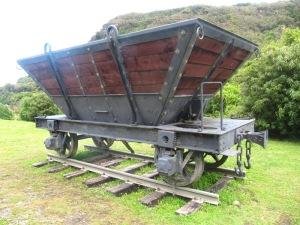 Brunner Mine