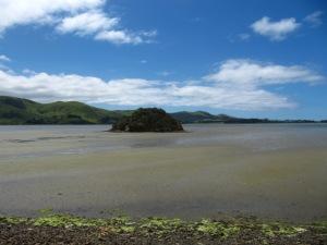 Otago