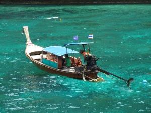 מפרץ מאיה