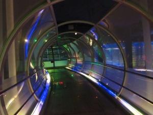 מוזיאון המדע סינגפור