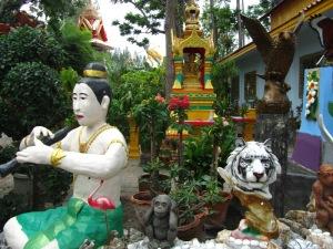 Wat Sunthon