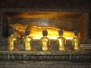 Wat Suwannakuha