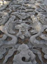 מקדש קונפוציוס