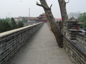 Dai Temple