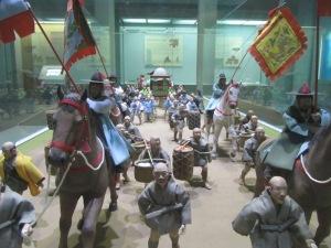 Busan Museum