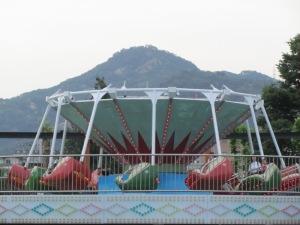 Children's Grand Park
