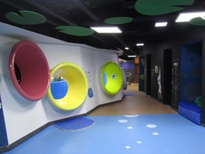 Childrens Museum of Korea