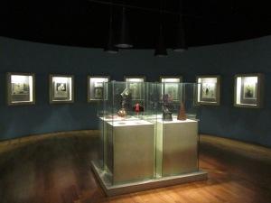 מוזיאון הפולקלור הלאומי של קוריאה