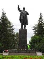 אירקוטסק